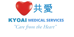 KYOAI MEDICAL CENTER